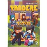 Yandere - João Victor Queiroz