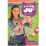 O livro da Ju² -