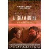 A Terra Vermelha (DVD) - Diego Martinez Vignatti