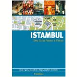 Istambul - Gallimard