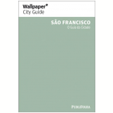 São Francisco - Wallpaper