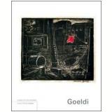 Goeldi - Rodrigo Naves