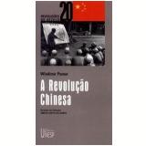 A Revolução Chinesa - Wladimir Pomar