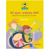 10 Que Valem 30! - Atilio Bari