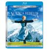 Novi�a Rebelde, A - 45 Anos - Blu-ray + DVD (Blu-Ray)