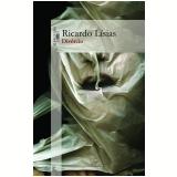 Divórcio - Ricardo Lísias