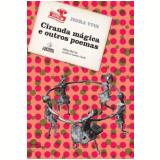 Ciranda Mágica E Outros Poemas - SÔnia Barros