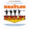 The�Beatles - Help! (The�U.S. Albuns-Original) (CD)