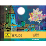 Hector Berlioz (Vol. 19) -