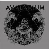 Avatarium (CD) - Avatarium