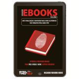 Coleção eBooks ? Arte-finalização e conversão para livros eletrônicos nos formatos ePub, Mobi e PDF (Ebook) - Ricardo Minoru Horie