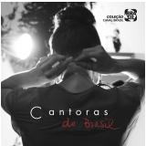Cantoras Do Brasil (CD) - Diversos