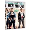 Vizinhos (DVD)