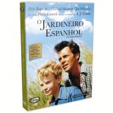 O Jardineiro Espanhol (DVD) - Dirk Bogarde