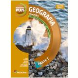 Geografia - Conexões - 3 ª Edição - Lygia Terra, Regina Araujo E Raul Borges