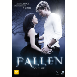 Fallen - O Filme (DVD) - Scott Hicks (Diretor)
