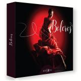 Boleros (CD) - Eduardo Gomes, Sidbar E Os Românticos