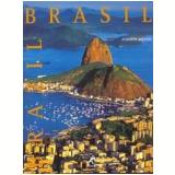 Brasil / Brazil - Alberto Taliani