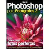Photoshop para Fotógrafos 2 - Future Publish Limited