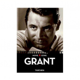Cary Grant - Paul Duncan (Editor)