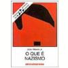 O Que � Nazismo