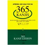365 Kanjis - Vários autores