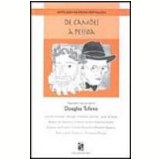 Antologia da Poesia Portuguesa - Douglas Tufano