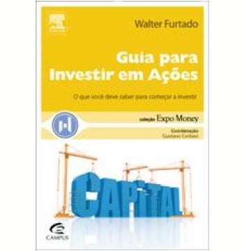 Guia para Investir em Ações