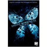 Efeito Borboleta: Revelação (DVD) - Rachel Miner