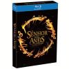 O Senhor dos Anéis - Trilogia (Blu-Ray)