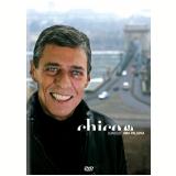 Chico Buarque - Uma Palavra (DVD) - Chico Buarque