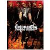Ac�stico Detonautas Roque Clube (DVD)