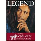Bob Marley - Legend (DVD) - Bob Marley