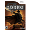 The Destiny of Zorro