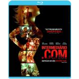 Intermediário.com (Blu-Ray) - Vários (veja lista completa)