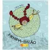 Menina Balão - Valéria Belém
