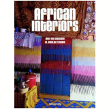 African Interiors - Laurence Dougier