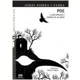 Poe - Jordi Sierra i Fabra
