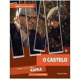 O Castelo (Vol. 11) - Franz Kafka