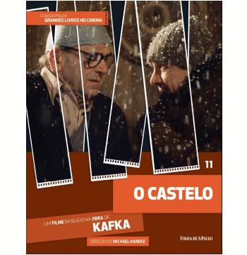 O Castelo (Vol. 11)