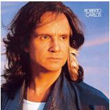 Roberto Carlos - Amazônia - 1989 (CD)
