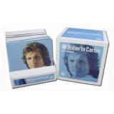 Box Roberto Carlos Anos 80 (11 Discos) (CD) - Roberto Carlos