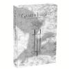 Game Of Thrones: A Terceira Temporada Completa (DVD)