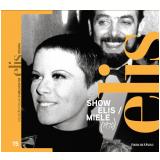 Show Elis / Miele (Vol. 15) -