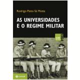 As Universidades e o Regime Militar