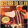 Bezerra Da Silva - Ao Vivo (CD)