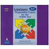 Longman Preparation Course For The Toefl Test Cds Ibt - 9 Cds