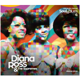 Diana Ross & The Supremes (Vol. 06) -