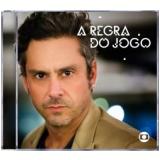 A Regra Do Jogo (CD) -