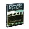 1� Guerra Mundial em Cores - Vol. 1 (DVD)